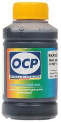 Чернила OCP BKP249