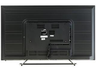 """48"""" (121 см)  LED-телевизор Telefunken TF-LED48S39T2S черный"""