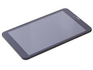 """8"""" Планшет DEXP Ursus Z380 8 Гб 3G черный"""