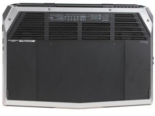 "15.6"" Ноутбук Alienware A15-9549 серый"