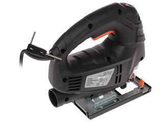 Электрический лобзик Спец БПМ-800Л