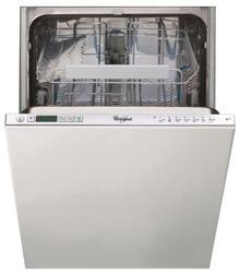 Встраиваемая посудомоечная машина Whirlpool ADG321