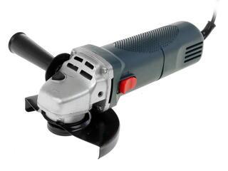 Углошлифовальная машина DORKEL DRW-900-1