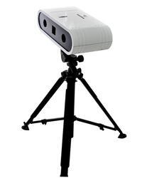 3D-сканер Shining 3D Einscan