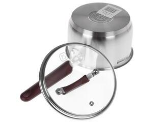 Ковш Rondell RDS-735 Bojole серебристый