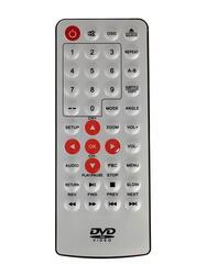 Портативный видеоплеер Rolsen RPD-9D02A