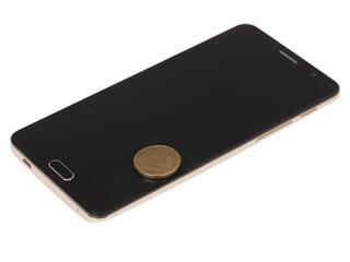 """5.5"""" Смартфон Alcatel OT-5095K POP 4S 16 ГБ золотистый"""