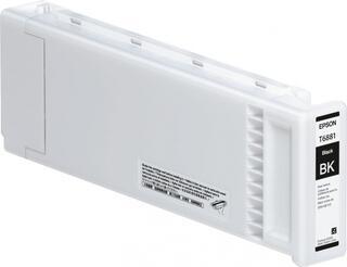 Картридж струйный Epson T6881