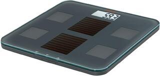 Весы Soehnle 63342 Solar fit