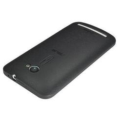 Бампер  ASUS для смартфона Asus ZenFone 2 ZE500CL