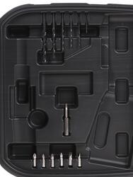 Шуруповерт BORT BAB-14Ux2-DK