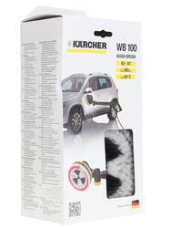 Щетка Karcher WB 100