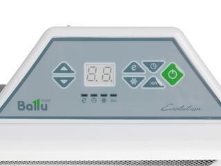 Конвектор Ballu Evolution BEC/EVE-2000