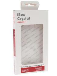 Накладка  iBox для смартфона Asus Zenfone 3 Max ZC520TL
