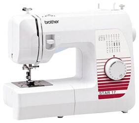 Швейная машина Brother Star 17