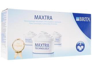 Кассета для фильтра Brita Maxtra