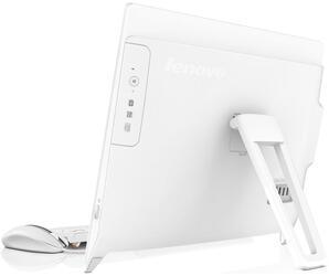 "19.5"" Моноблок Lenovo IdeaCentre C20-30"