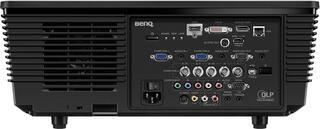 Проектор BenQ PX9210 черный