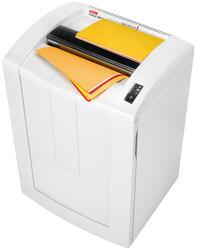 Уничтожитель бумаг HSM 390.3-3.9х40 (1368141)