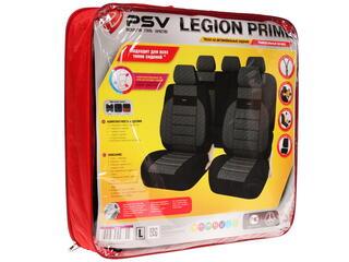 Чехлы на сиденья PSV Legion prime