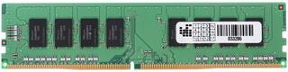 Оперативная память Hynix [HMA82GU6MFR8N-TF] 16 Гб