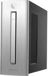 ПК HP ENVY 750-100ur [N8X54EA]