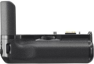 Батарейный блок FujiFilm VPB-XT2