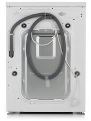 Стиральная машина LG F10B8SD0