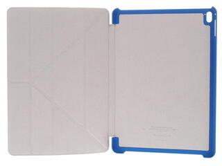 Чехол для планшета Apple iPad Air 2 синий
