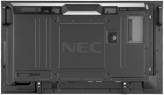 "55"" Монитор Nec MultiSync P553"