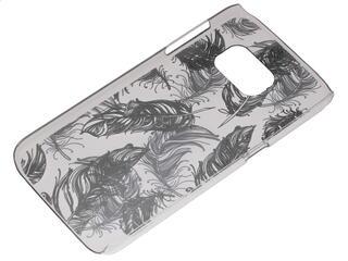 Накладка  для смартфона Samsung Galaxy S7