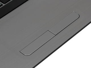 "15.6"" Ноутбук HP Notebook 15-ay074ur серебристый"