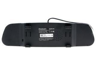 Автомобильный монитор Rolsen RAM-434