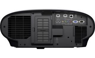Проектор Epson EH-LS10000 черный