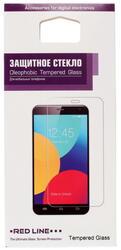 """5"""" Защитное стекло для смартфона Alcatel Pixi 4 5045D"""