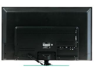 "39"" (99 см)  LED-телевизор Akai LEA-39K48P черный"