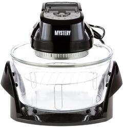Аэрогриль Mystery MCO-1505 черный