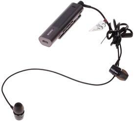 Наушники Sony SBH54