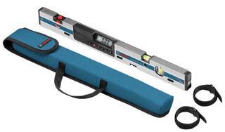 Угломер электронный Bosch GIM 60L