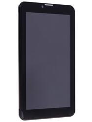 """7"""" Планшет TurboPad 723 8 Гб 3G черный"""