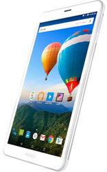 "8"" Планшет Archos 80D Xenon 16 Гб 3G серебристый"