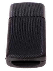 Карт-ридер Dexp RS-02