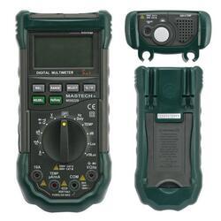 Мультиметр Mastech MS8229