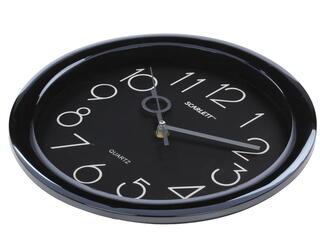 Часы настенные Scarlett SC-09В