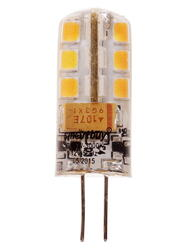 Лампа светодиодная Smartbuy SBL-G4 03-30K