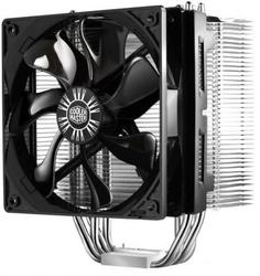 Кулер для процессора CoolerMaster Hyper 412S