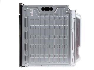 Электрический духовой шкаф Indesit IFW 3540 J IX