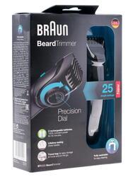Триммер Braun BT5050