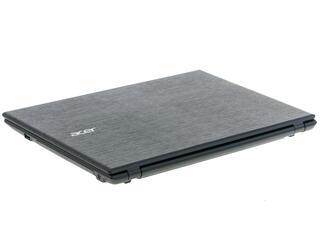 """15.6"""" Ноутбук Acer Extensa EX2511G-C68R черный"""