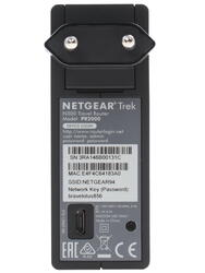 Маршрутизатор NetGear PR2000-100